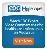 CDC/Medscape