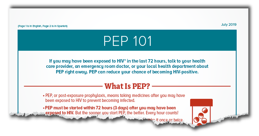 PEP 101 - What is PEP?