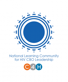 CPN: Building the capacity of the nation's HIV prevention workforce. Funded by Centers for Disease Control and Prevention