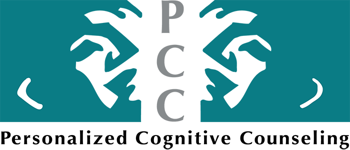 Personalized Cognitive Counceling