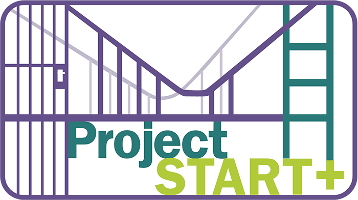 Project START+