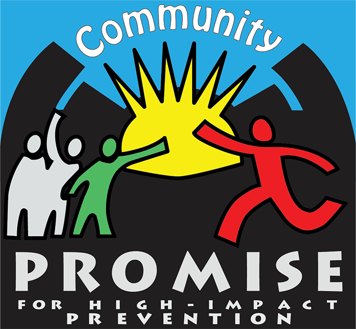 Community PROMISE for High-Impact Prevention