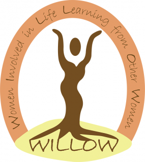 WILLOW: Women Involved in Life Learning from Other Women