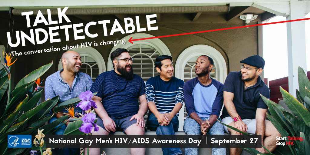 Twitter Post (1024×512)(https://www.cdc.gov/hiv/images/library/awareness/ngmhaad/NGMHAAD-2018-twitter-post-english.png)  · National Gay Men's ...