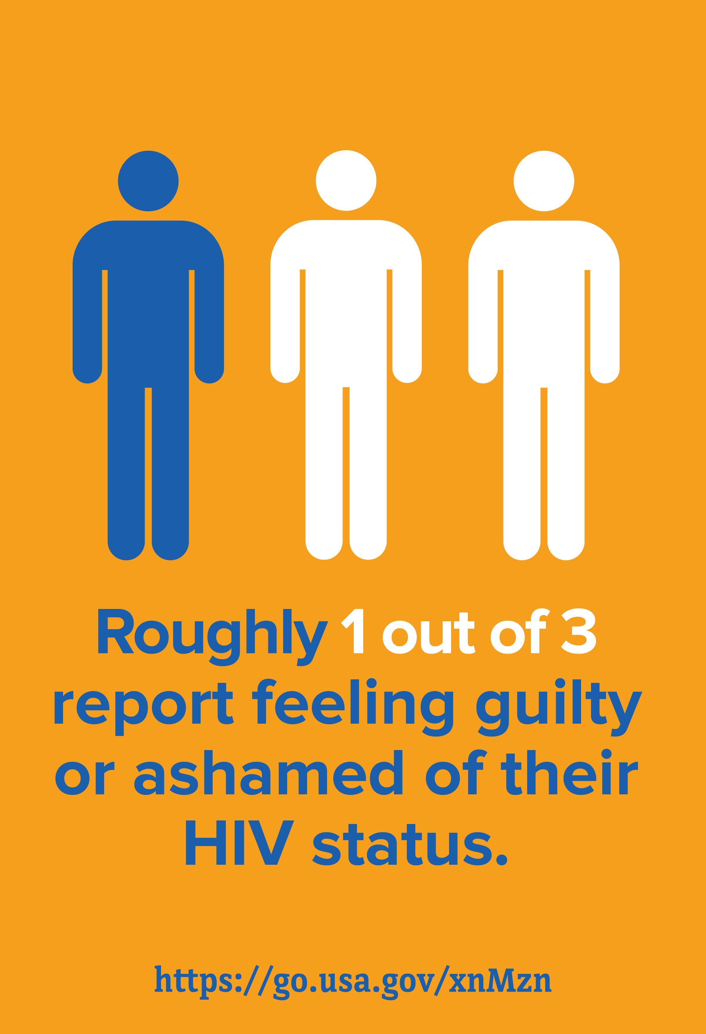 Resources   MMP   Surveillance Systems   Statistics Center   HIV