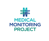 medical monitoring project splash