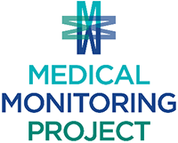Medical Monitoring Project