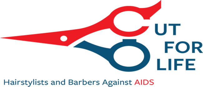 Cut For Life. Hairstylists and Barbers Against Aids