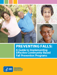 national program guidelines for the home and community care program