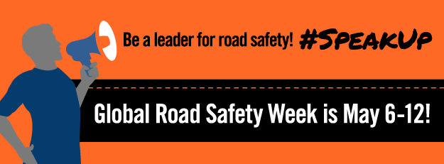 19_304337-A_Underwood_Global_Road_Safety_Week_2019_be_a_leader_625x231