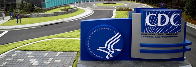 À propos du CDC