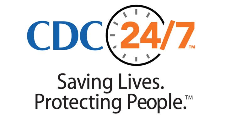 CDC 24-7
