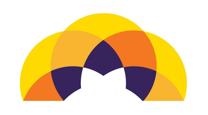 Smithsonian Museum Logo