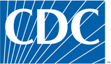 CDC Nation Center for Health Statistics