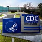 Learn About CDC