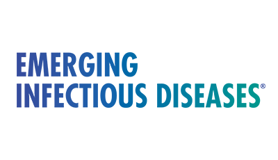 Diario Emerging Infectious Diseases