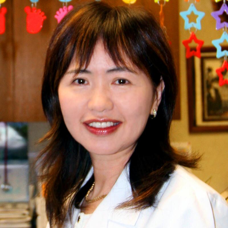 Chunmei Wu, MD