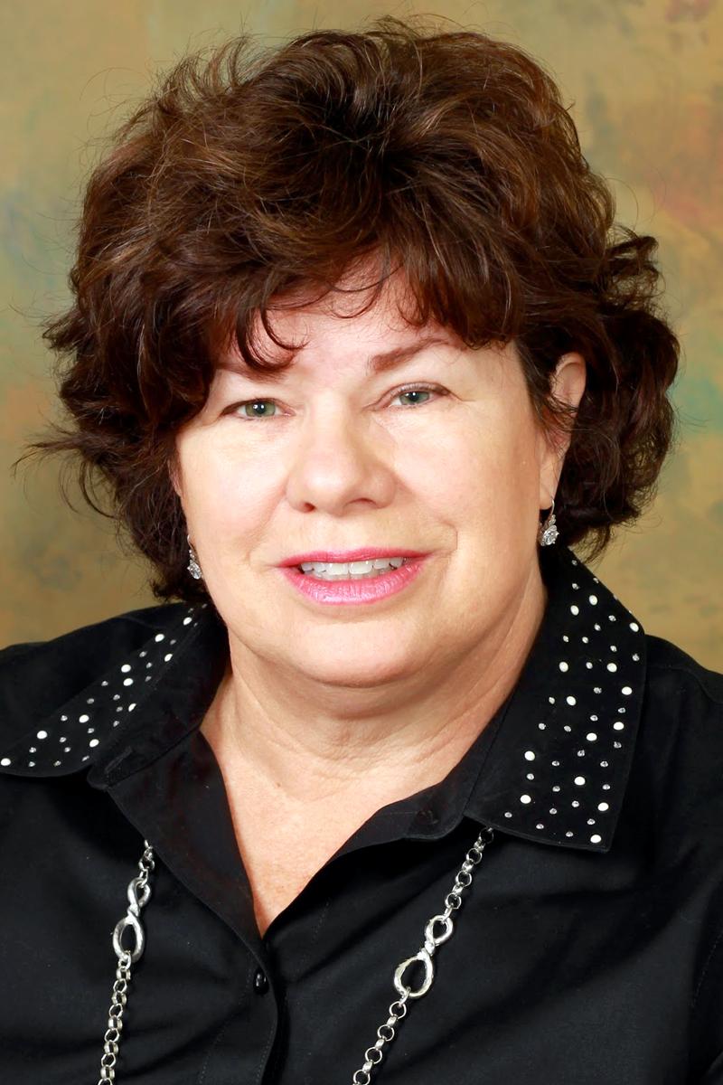 Lori Anderson, MD