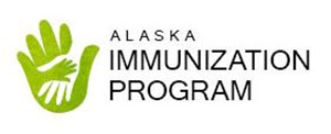 The Alaska Immunization Program