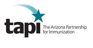 The Arizona Partnership for Immunization