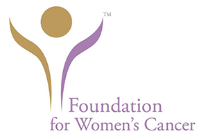 The Foundation for Women's Cancer