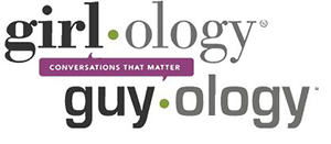 Girlology & Guyology