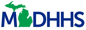 Michigan Department of Health and Human Services
