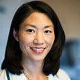 Linda Fu, MD, MS