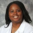 Margot Savoy, MD, MPH, FAAFP