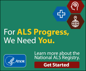 For ALS Progress, We Need You. Learn more about the National ALS Registry. Get Started.
