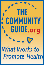 The Guide to Community Preventive Services is a free resource to help you choose programs and policies to improve health and prevent disease in your community.