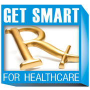 Get Smart for Healthcare