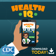 Challenge Your Health IQ