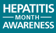 Know More: Hepatitis — May is Hepatitis Awareness Month. www.cdc.gov/hepatitis