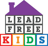 Lead Poisoning Prevention week is October 23-29, 2011. Get your home tested. Get your child tested. Get the facts.