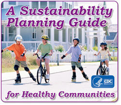 Learn the steps for developing, implementing, and evaluating a successful sustainability plan