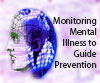 Learn more about the CDC Report: Mental Illness Surveillance Among U.S. Adults. http:www.cdc.gov/mentalhealthsurveillance/