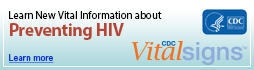 Learn Vital Information about Preventing HIV