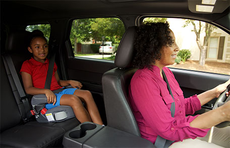 Child Passenger Safety Cdc, What Height Does A Child Need To Be Stop Using Car Seat