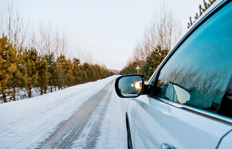 Safe Car Gov >> Holiday Road Safety Cdc