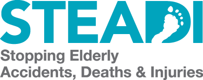 Stop Elderly Accidents, Deaths, and Injuries