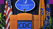 CDC|NCIPC Media Statement