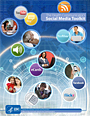 Cover of the CDC Social Media Toolkit