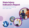 State Injury Indicators Report: Instructions for Preparing 2007-2009 Data cover
