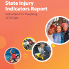Cover image for State Injury Indicators Report: Instructions for Preparing 2014 Data