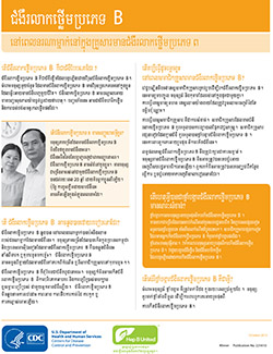 Snapshot of Family Fact Sheet