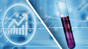 Laboratory Informatics Introductory Course