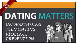 Dating Matters®