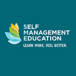 Video: Self-Management Education: Learn More. Feel Better