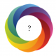 Altmetric Attention Score donut image